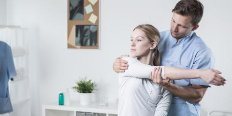 3 Helpful Tips for Finding the Best Local Chiropractor, Springdale, Ohio