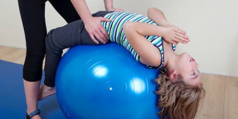 FAQs: All About Chiropractors for Kids, Columbus, Nebraska