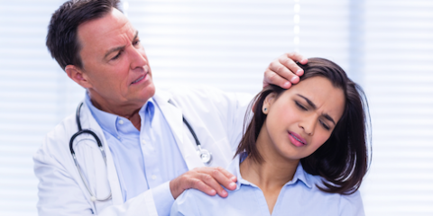 5 Proven Benefits of Going to the Chiropractor for an Adjustment, Columbus, Nebraska