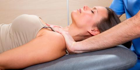 What Is a Wellness Chiropractor?, Elyria, Ohio