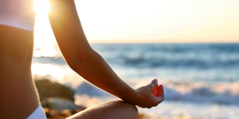 Top Onalaska Chiropractor Explains the Benefits of Daily Meditation, Onalaska, Wisconsin