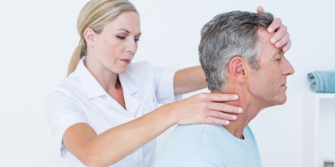 3 Essential Things a Visit to the Chiropractor Entails, Florence, Kentucky