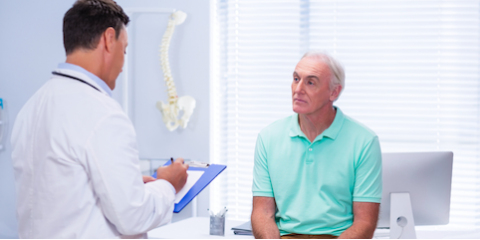 5 Reasons You Should Visit a Chiropractor Regularly, Florence, Kentucky