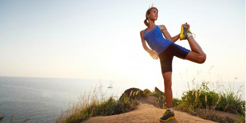3 Tips From a High Point Chiropractor for Better Spinal Health This Spring, High Point, North Carolina