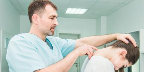 What You Need to Know About Postural Screenings, Dardenne Prairie, Missouri