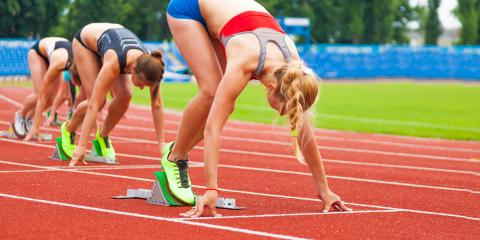 What Every Athlete Should Know About Chiropractic Care , Hay Creek, Minnesota