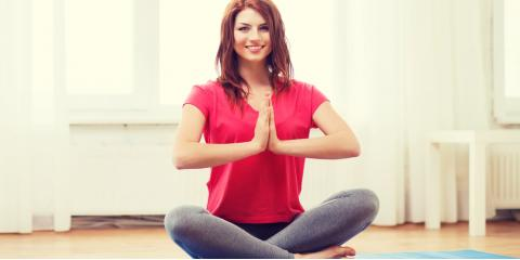 Saint Peters Chiropractor Shares How Good Posture Can Benefit Your Health, St. Peters, Missouri