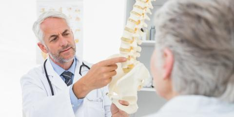 Top Chiropractor Shares Everything You Need to Know About Sciatica, La Crosse, Wisconsin