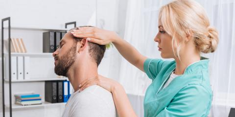 A Guide to FECA & Securing Workers' Comp for Chiropractic Care, Port St. Lucie, Florida