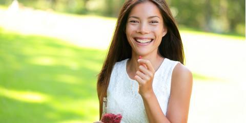 3 Ways to Optimize Your Chiropractor Visits  , Newport-Fort Thomas, Kentucky