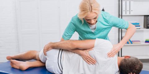 Chiropractic Care & the Immune System, Rosemount, Minnesota