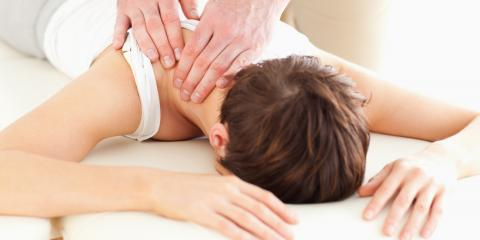 The Healing Center, Chiropractor, Health and Beauty, Anchorage, Alaska