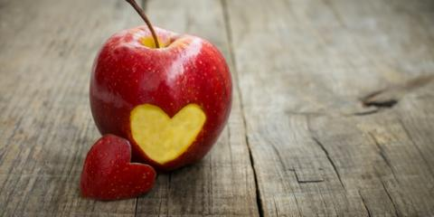 Can a Chiropractor Actually Help Reverse Heart Disease?, Elyria, Ohio