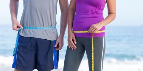 How Can Losing Weight Ease Back Pain? , Ashtabula, Ohio