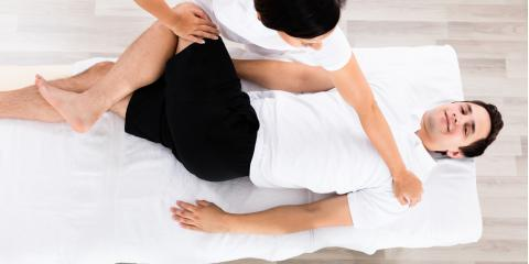 3 Tips to Help You Choose the Best Chiropractor, Cookeville, Tennessee