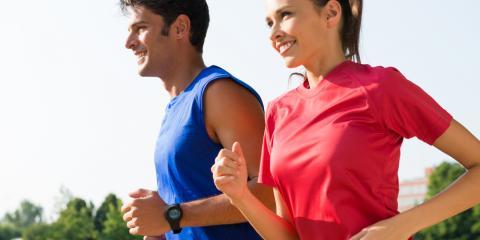 Onalaska Chiropractor Explains the 3 Keys of Good Health, Onalaska, Wisconsin