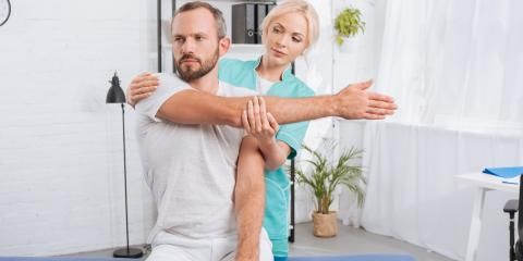 5 Common Questions About Chiropractic Adjustments, St. Charles, Missouri