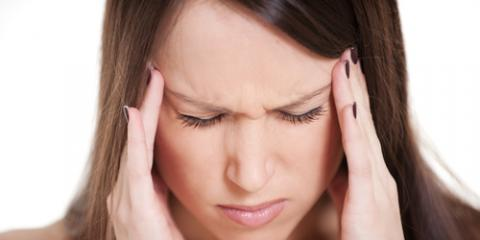 3 Incredible Ways Chiropractors Can Tackle Headaches, Platteville, Wisconsin