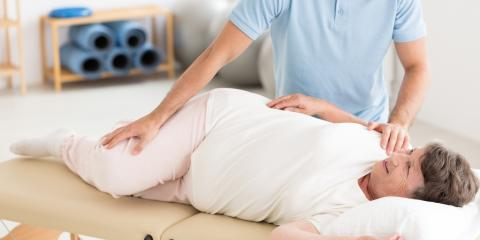 3 Tips to Prepare for a Chiropractic Adjustment, Elyria, Ohio