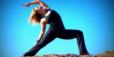 Charlotte's Leading Chiropractor Shares the Benefits of Hip Adjustments, Charlotte, North Carolina
