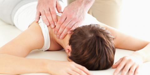 5 Chiropractic Care Myths Debunked, By Cincinnati's Trusted Chiropractor, Union, Ohio