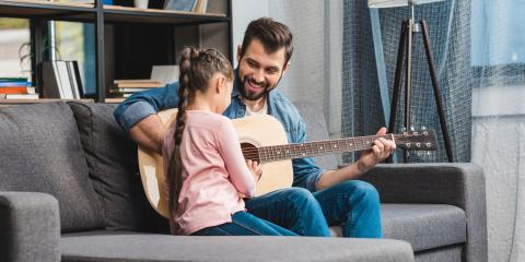 What Role Do Children Play in Alabama Child Custody Cases?, Daleville, Alabama