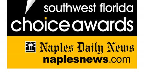 Vote for Caffe Dell Amore, Naples, Florida