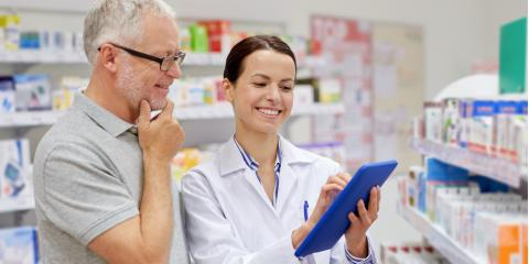 Choosing the Right Pharmacy for Your Needs, Evergreen, Montana