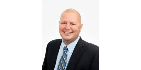 Chris Singletary, CPA, Joins SMC, Greensboro, North Carolina