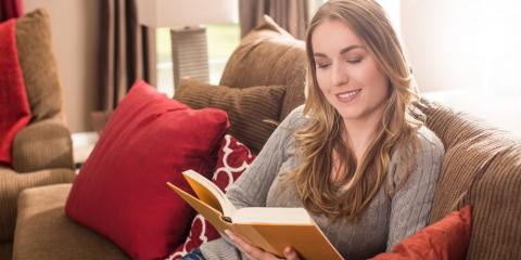 5 Thought-Provoking Christian Living Books to Read in the New Year, Fairbanks, Alaska