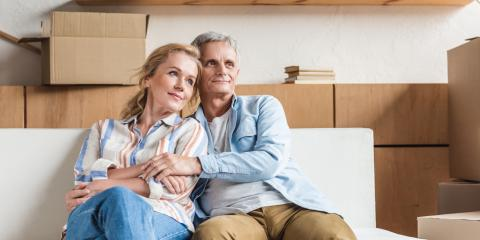 3 Points to Consider Before Downsizing, O'Fallon, Missouri