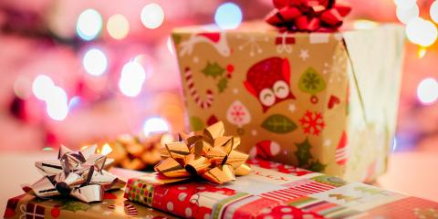 11 Ways to Prevent Theft This Holiday Season, Freehold, New Jersey