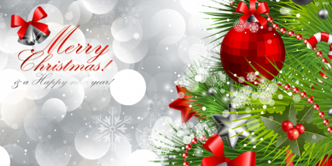Merry Christmas to You & Best Wishes for a Happy New Year.      Sincerely, your Newave Solutions Team. , Tulsa, Oklahoma