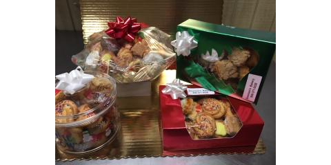 Christmas Cookies are now in our stores, Florence, Kentucky