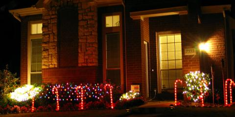 Give Your Home a Festive Paint Job for the Holidays With Xpert Custom Painting, Tate, Ohio