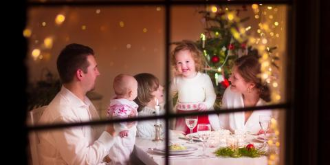 4 Simple Tips to Keep Your Home Safe This Holiday Season, Blountstown, Florida