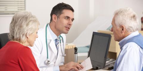 4 FAQ About Dialysis, Mason, Ohio