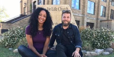 5 Questions to Ask Before Joining a New Church , McKinney, Texas