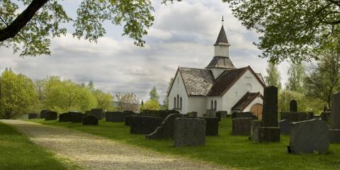 Funeral Service Expert Guide: What to Do When a Loved One Passes Without a Burial Plan, Kent, Washington