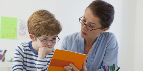 3 Ways Speech Therapy Benefits Autism, Church Point, Louisiana