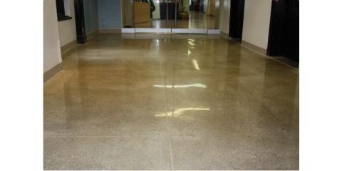 Chynna Concrete, Concrete Contractors, Services, New York, New York