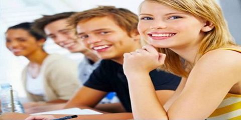 Help Your Child Succeed in College With a Private Tutor From Everest Tutors & Test Prep, Gaithersburg, Maryland