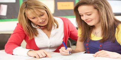 Chyten Premier Tutoring & Test Prep Helps Students Craft Brilliant College Essays, Gaithersburg, Maryland