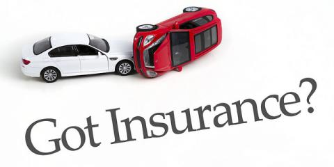Alabama's Trusted Insurance Agency Shares the Top 10 Reasons to Get Auto Insurance, Andalusia, Alabama