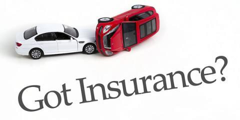 Davis & Associates Inc., General Insurance Services, Finance, Andalusia, Alabama
