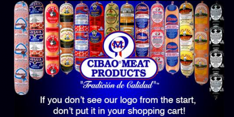 Cibao Meat Products, Food Manufacturers, Services, Bronx, New York