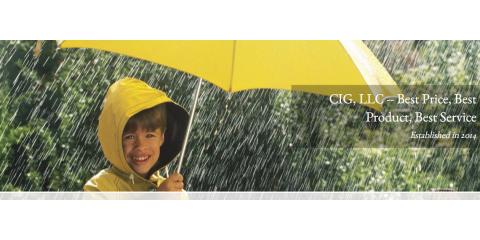 CIG LLC , Life Insurance, Finance, Ft Mitchell, Kentucky