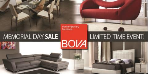 Memorial Day Sale: Enjoy Incredible Discounts At Cincinnatiu0026#039;s Top  Furniture Store