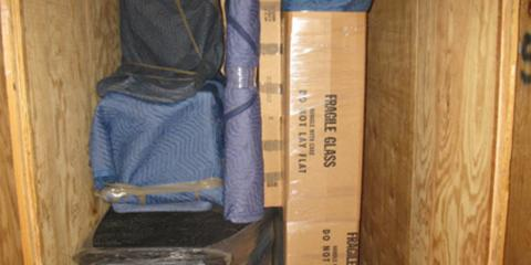 3 Tips for a Stress-Free Move Explained by Cincinnati's Best Moving Company, Springdale, Ohio