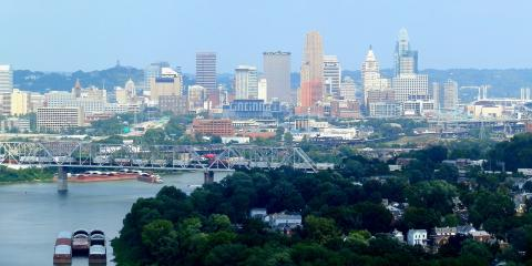 Sell Your Home With Cincinnati's Real Estate Expert, Anderson, Ohio